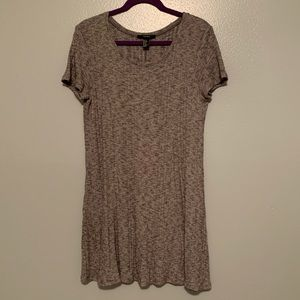 FXI Tshirt Dress